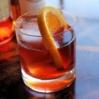 Il cocktail più costoso al mondo è un Negroni da 6200 €
