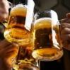 Due birre al giorno per combattere la depressione